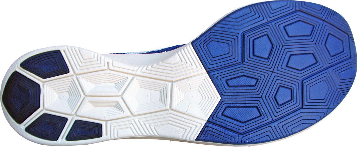 Nike_Vaporfly_4%_Flyknit_outsole