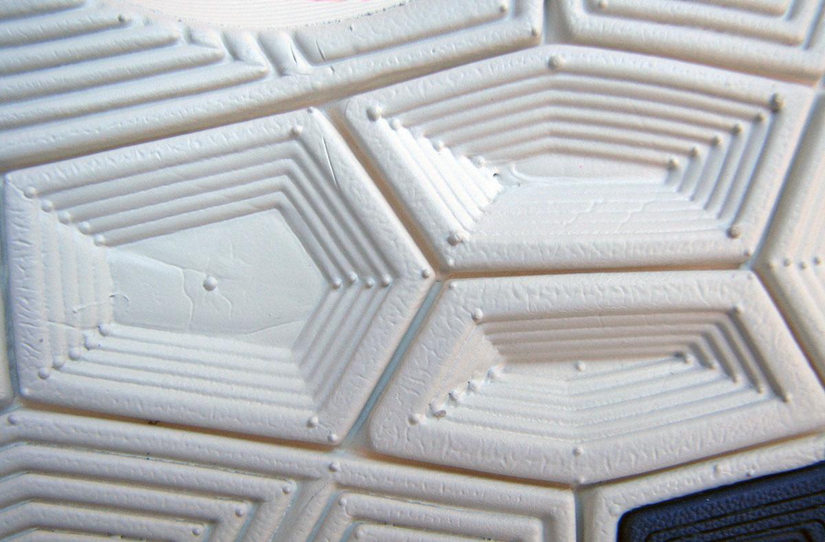 Nike_Vaporfly_4%_Flyknit_outsole_foam