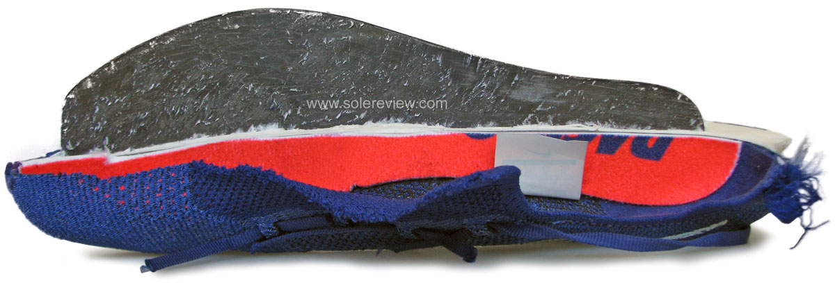Nike_Vaporfly_4%_Flyknit_sliced