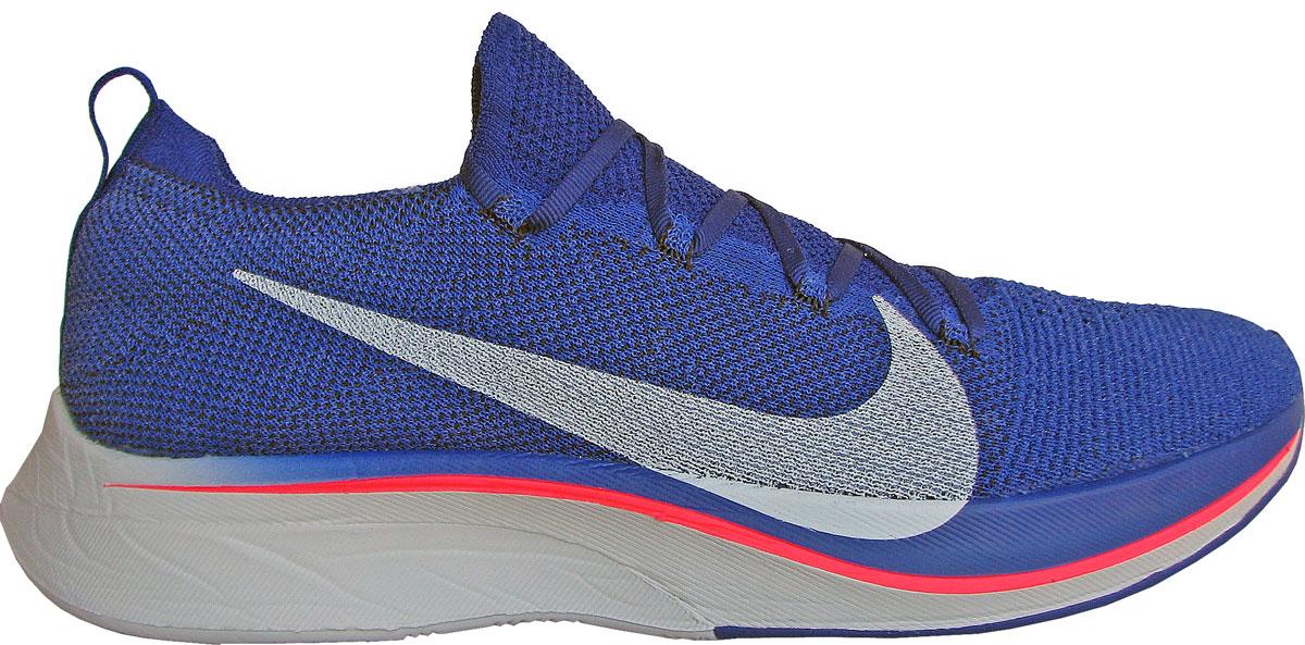 Nike_Vaporfly_4%_Flyknit_upper