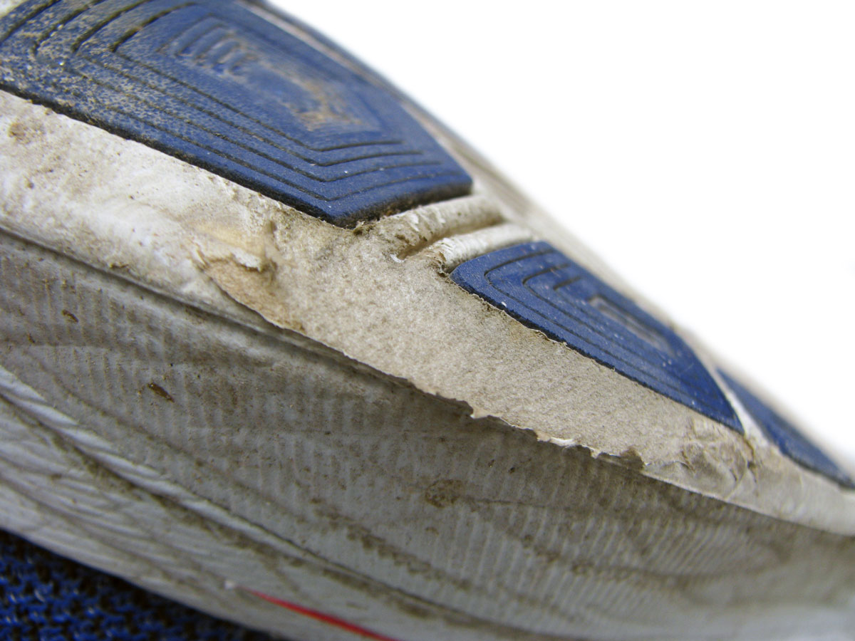 Nike_Vaporfly_4%_Flyknit_wear_and_tear