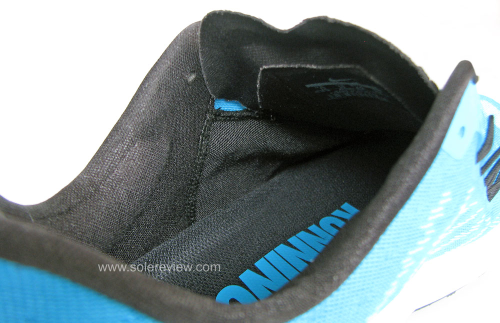 Nike_Vomero_14_inner-sleeve
