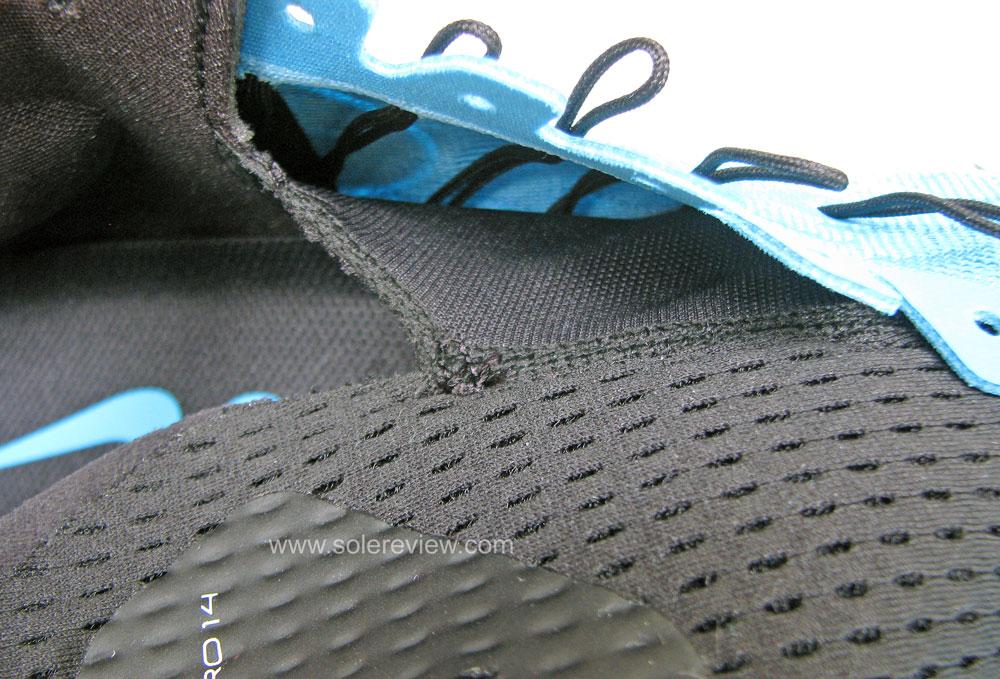 Nike_Vomero_14_inner_sleeve