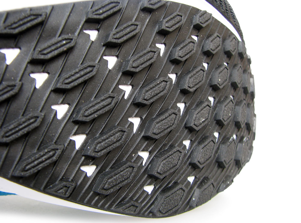 Nike_Vomero_14_outsole_forefoot