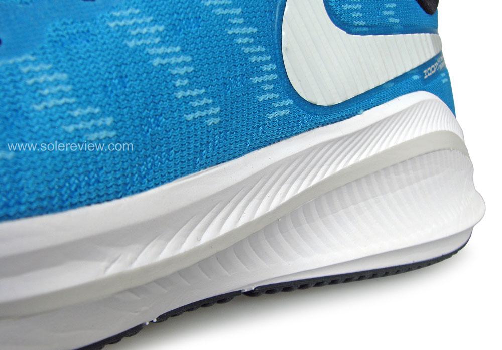 Nike_Vomero_14_sidewall