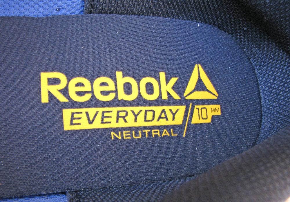 Reebok_Forever-Floatride_Energy_10mm_drop