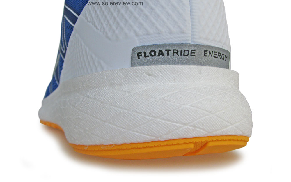 Reebok_Forever-Floatride_Energy_heel