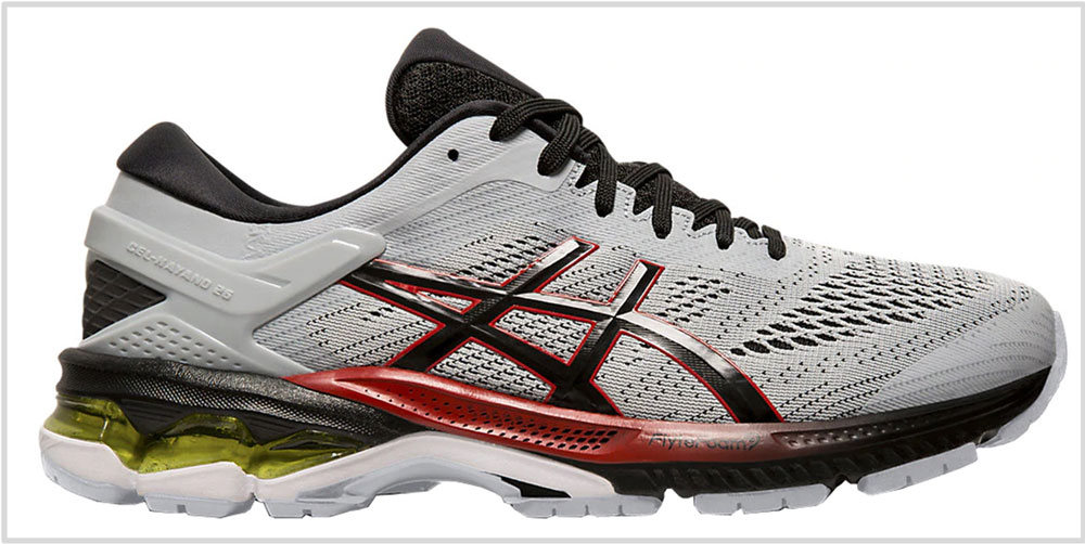 first rate 32e95 85184 Best Asics running shoes – 2019 – Solereview