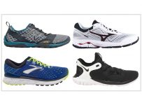 Best-Running_Shoes-for-gym-home-2019