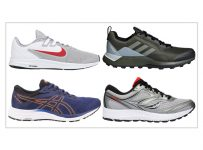 Best_Affordable_Running-shoes_2019-Home