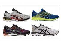 Best_Asics_running-shoes-2019-Home