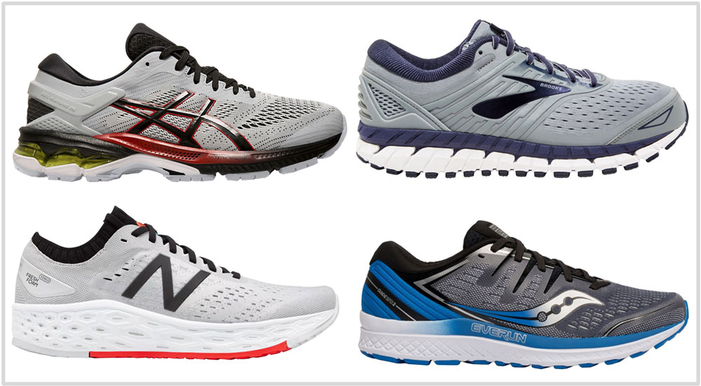 best mizuno running shoes for flat feet nombres hombres