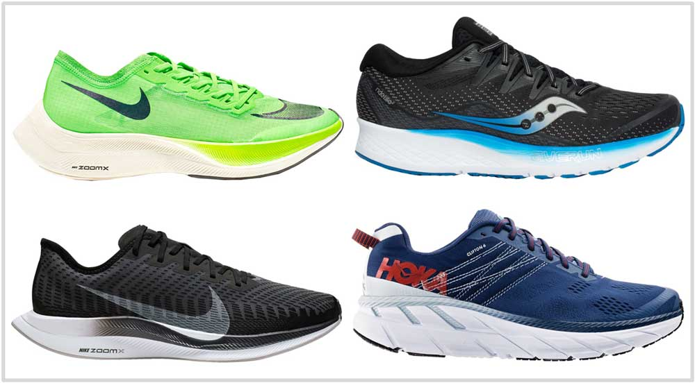 Best_Marathon_Running_shoes_2019