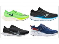 Best_Marathon_Running_shoes_2019_home