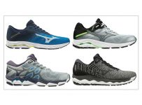 Best_Mizuno_running-shoes-2019-Home