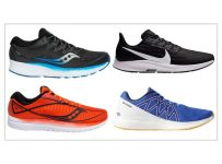Best_Neutral_running-shoes-2019-home
