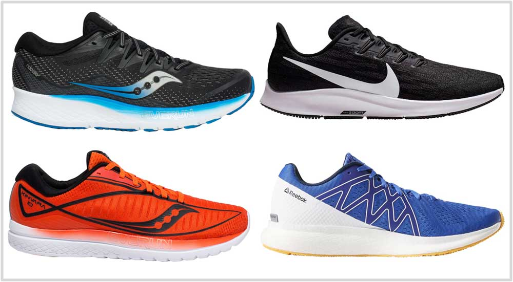 Best_Neutral_running-shoes-2019