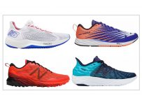Best_New_Balance_shoes-2019-home