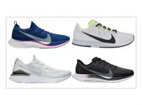 Best_Nike-Running-2019-home