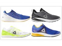 Best_Reebok_running_shoes_2019_Home