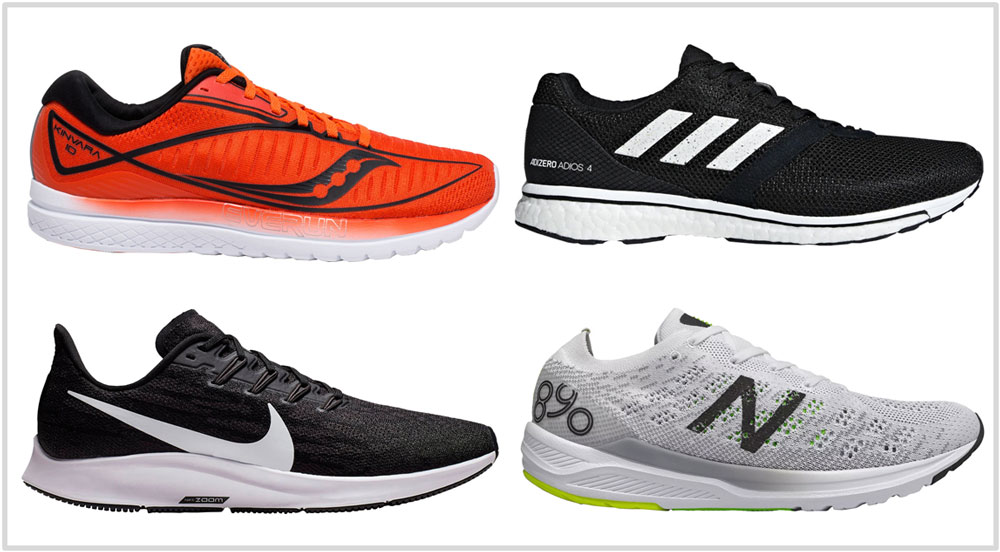 Best Running Shoes For Treadmill 2019 Solereview
