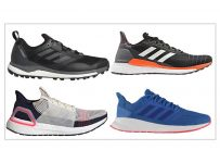 Best_adidas_running-shoes-2019-Home