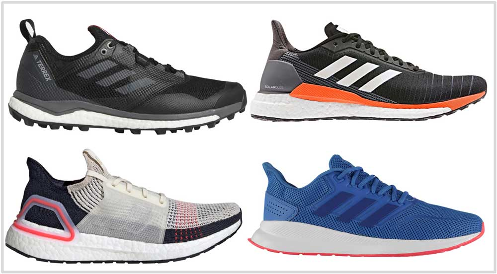 Best_adidas_running-shoes-2019
