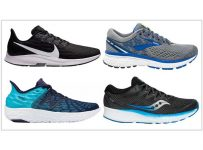 Best_running-shoes-large-sizes-2019-home