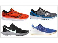 Best_running_shoes_for-men-2019-home