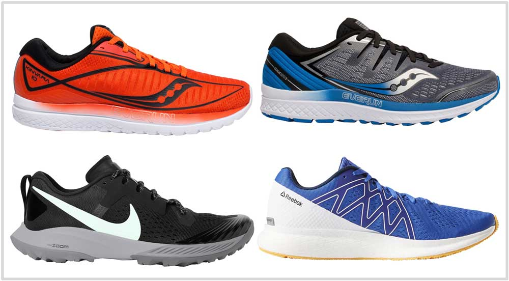 Best_running_shoes_for-men-2019