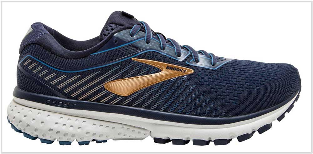 5d446038775d8 Best Brooks running shoes – 2019 – Solereview