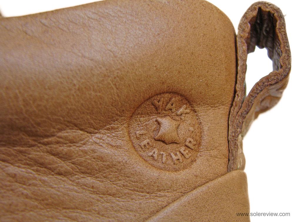 Ecco_Scinapse_Yak_Leather
