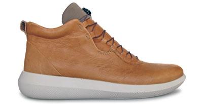 ecco shoes review