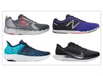 Lightest_running-shoes-2019-home