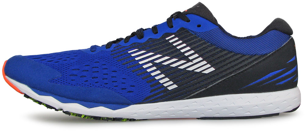 New_Balance_Hanzo_SV2-upper_side