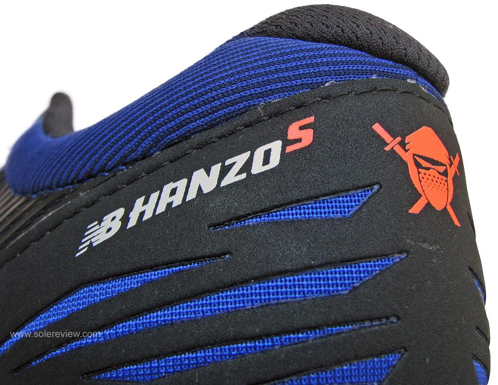 New_Balance_Hanzo_SV2_Hanzo_Ninja