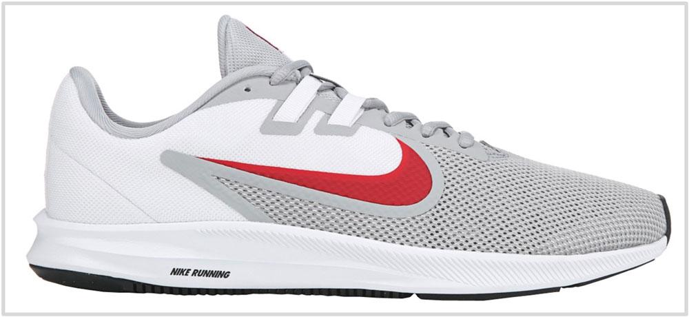 Nike_Downshifter_9
