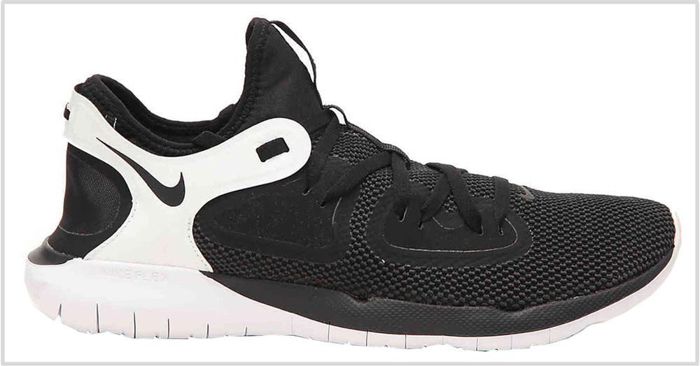 Nike_Flex_RN_2019
