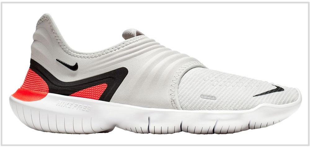 Nike_Free_RN_3.0