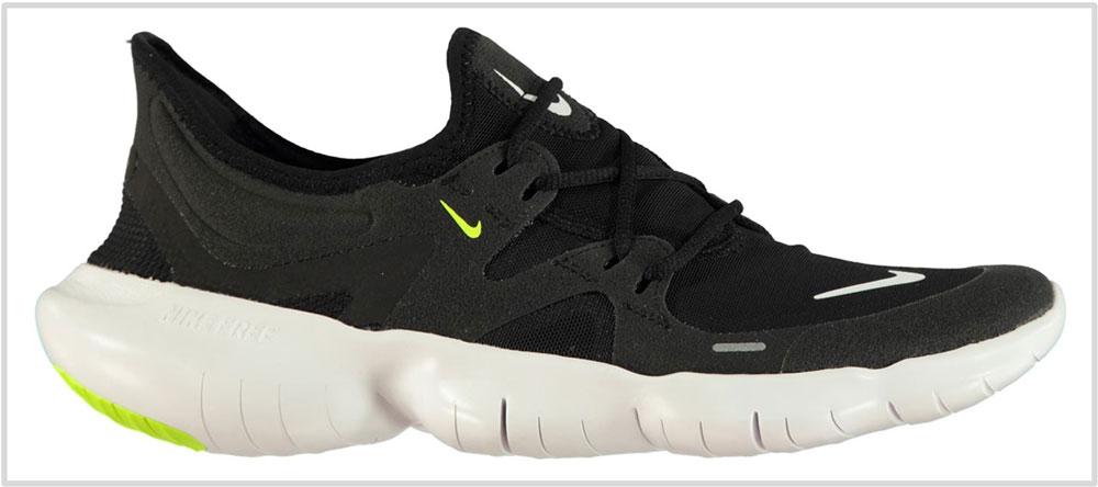 Nike_Free_RN_5.0