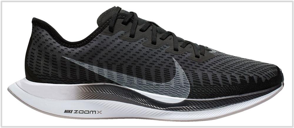 Nike_Pegasus_Turbo_V2