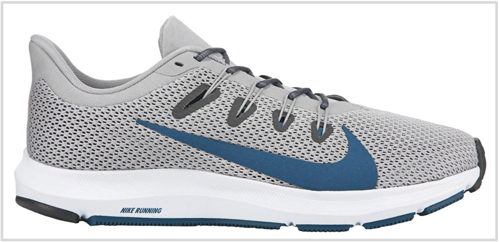 Nike_Quest_2