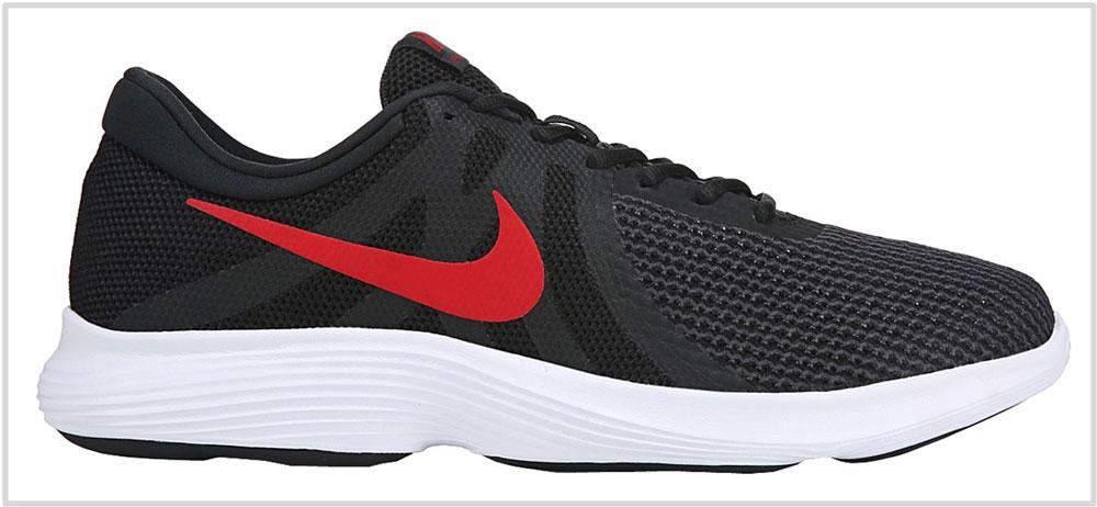 Nike_Revolution_4