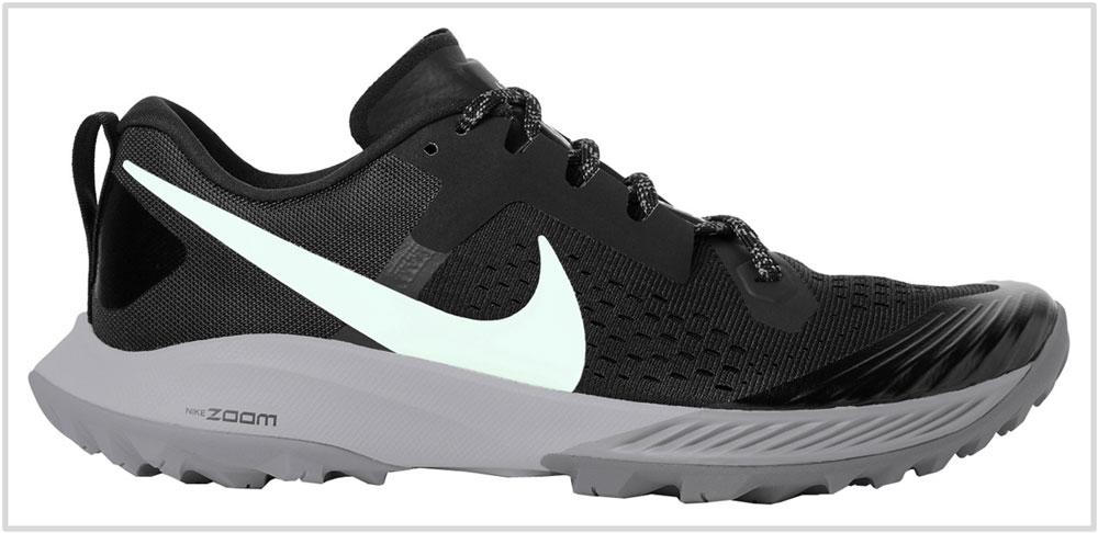best website 6de1d 7f800 Best Nike running shoes – 2019 – Solereview