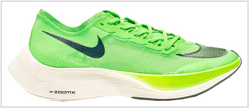 Nike_Vaporfly_Next%