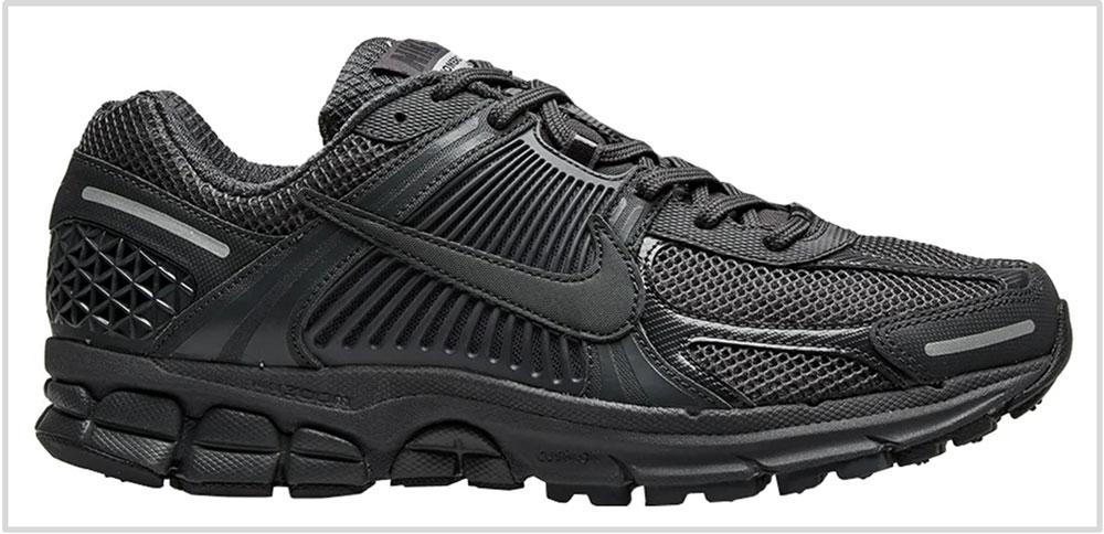 Nike_Vomero_5