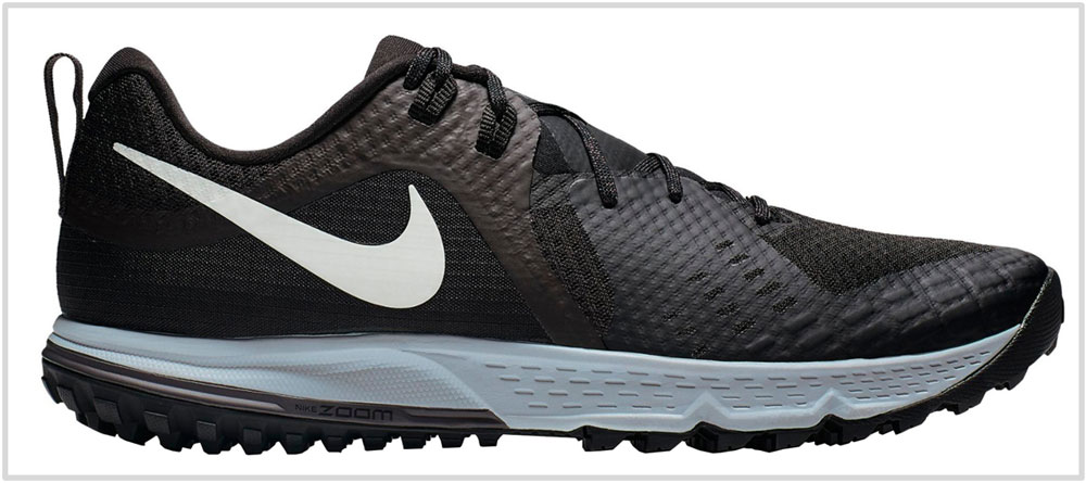 Nike_Wildhorse_5