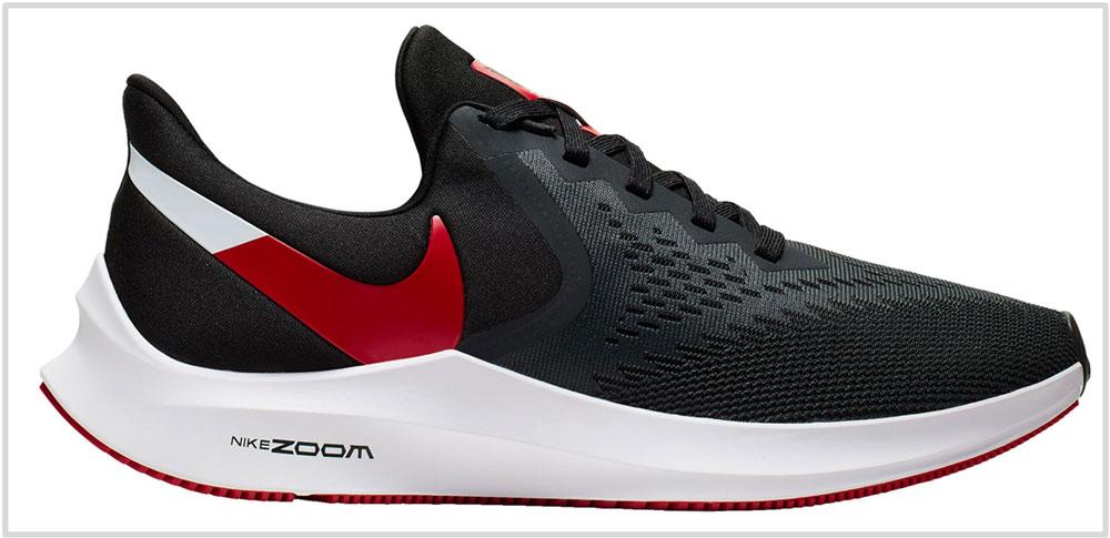 Nike_Zoom_Winflo_6