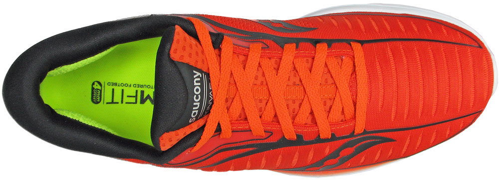 Saucony_Kinvara_10-upper_top