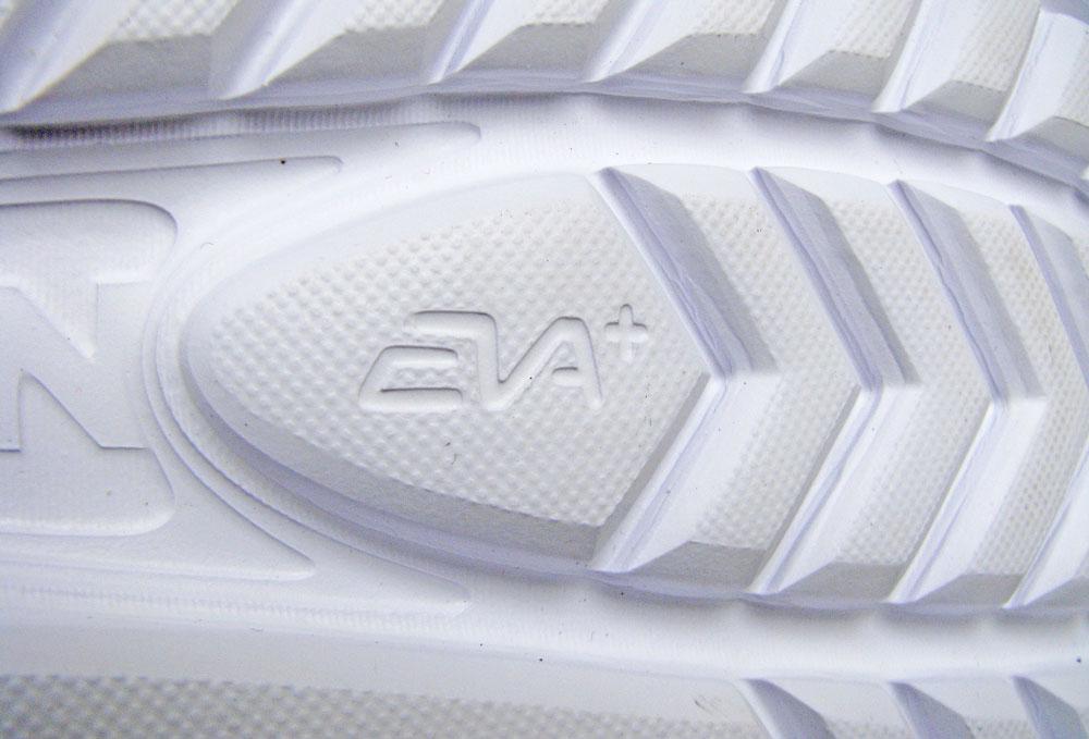 Saucony_Kinvara_10_EVA_foam